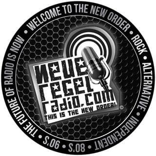 Neue Regel Radio