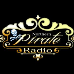 Northern Pirate Radio