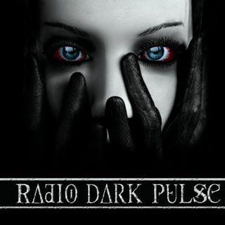 Radio Dark Pulse