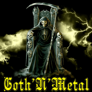 Goth N Metal