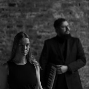 Fort Nimmermehr