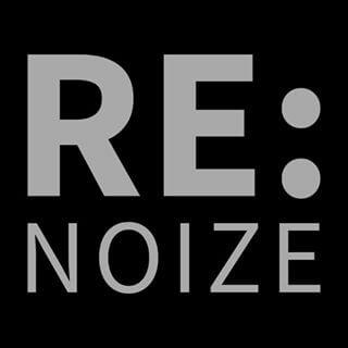 club re:noize