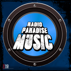 Paradise-Music