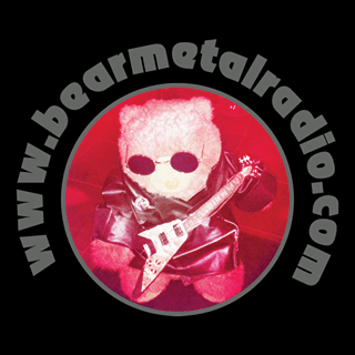 Bear Metal Radio