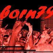 Born79