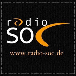 Radio SOC