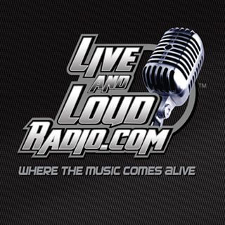 Live And Loud Radio