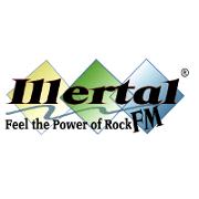 IllertalFM