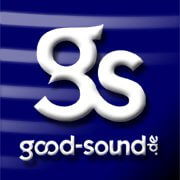 Good-Sound.de