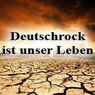 Germany Rock