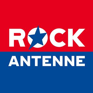 Rock Antenne Deutschland