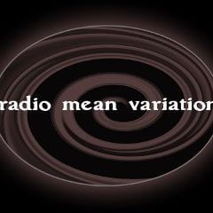 radio-meanvariation
