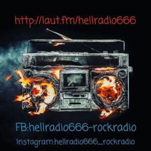 hellradio666