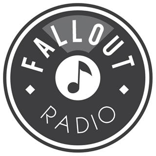 Fallout - Radio