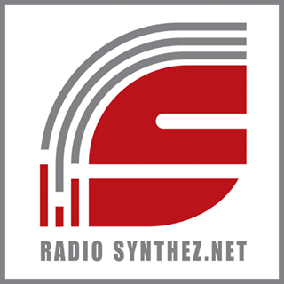 Radio Synthez.Net