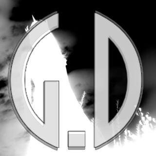 GothDimension