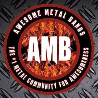 AMB Radio
