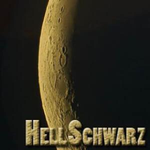 HellSchwarz
