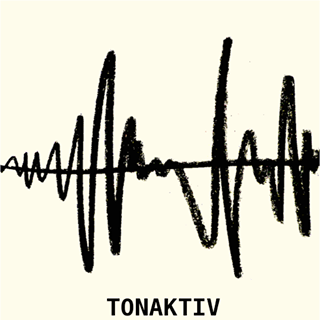 TONAKTIV