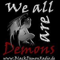 Black Demon Radio