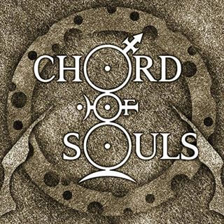 Chord Of Souls