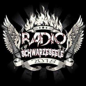 Radio Schwarzeseele