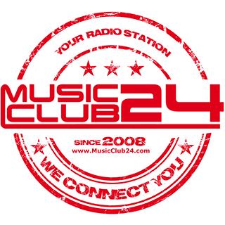 MusicClub24