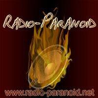 Radio-Paranoid