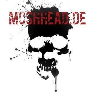 moshhead.de WEBradio