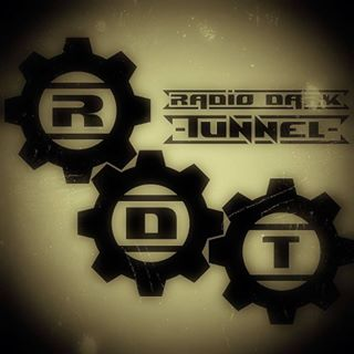 Radio Dark Tunnel