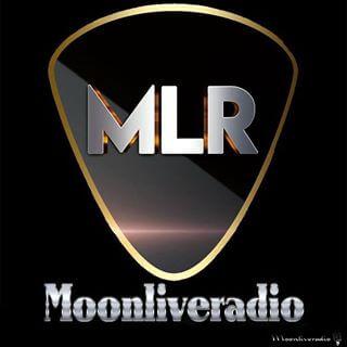 Moon Live Radio