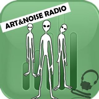 Art and Noise Radio