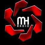 Madhouse Radio