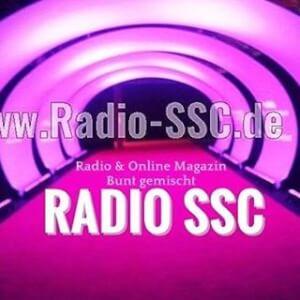 Radio SSC