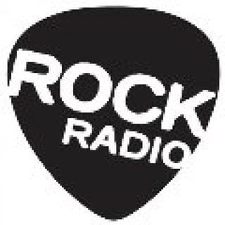 Rockradio@laut.fm