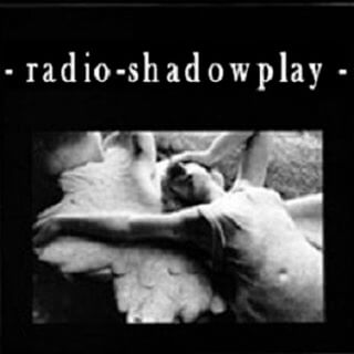 Darklands (radio-shadowplay)