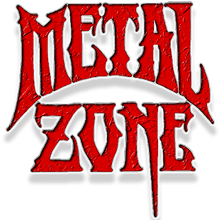 Metalzone Hellas