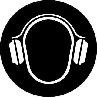 RantRadio