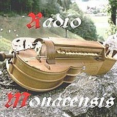Radio Monacensis
