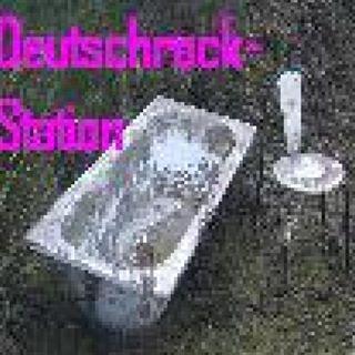 Deutschrock Station