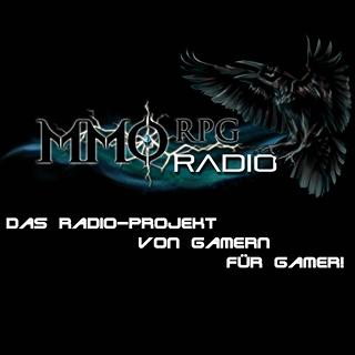 MMORPG Radio