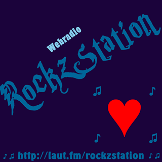 Rockzstation