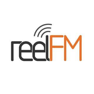 reelFM
