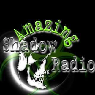 Amazing Shadow Radio