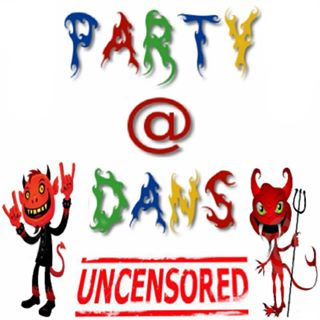 Party at Dans