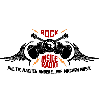 Rock-Inside Radio