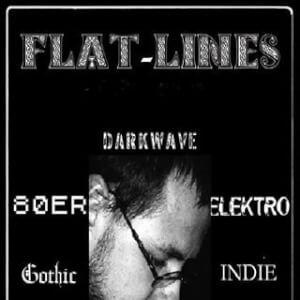 Flatlines