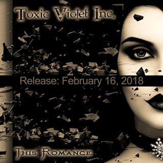 Toxic Violet Inc.