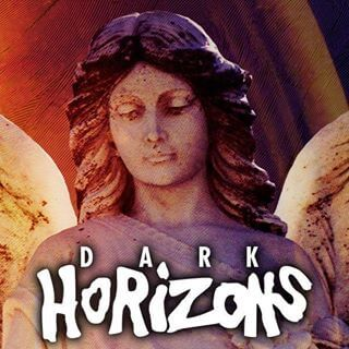 Dark Horizons Radio