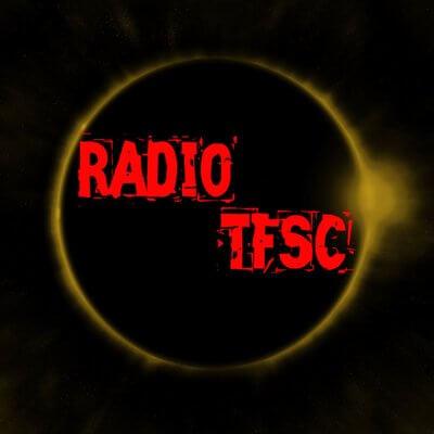 Radio TFSC